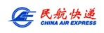 China Air Express